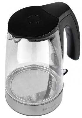 Чайник электрический Bimatek KE 405 - общий вид