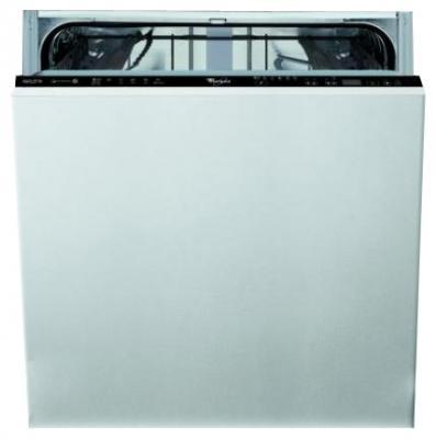 Посудомоечная машина Whirlpool ADG 9590 - спереди
