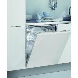 Посудомоечная машина Whirlpool ADG 9590 - сбоку