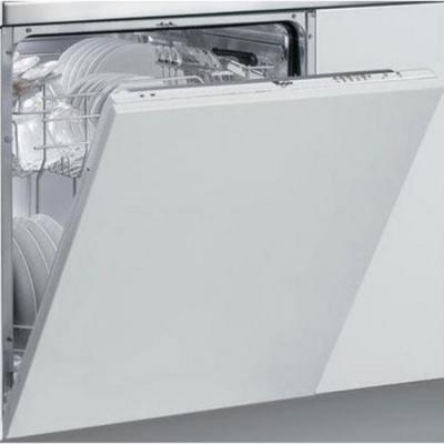 Посудомоечная машина Whirlpool ADG 6500 - сбоку