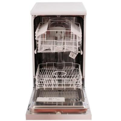 Посудомоечная машина Whirlpool ADP 450 WH - внутренний вид