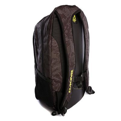 Рюкзак Dakine Factor Pack Phanton - общий вид