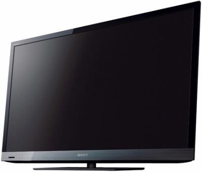Телевизор Sony KDL-46EX521 - общий вид