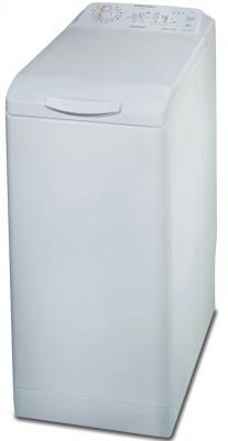 Стиральная машина Electrolux EWB95205W - вид спереди