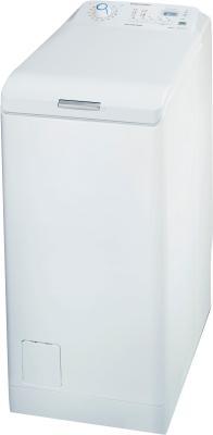 Стиральная машина Electrolux EWT136411W - общий вид