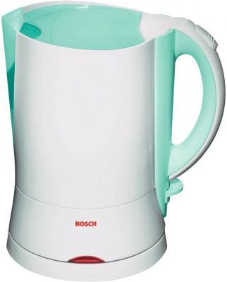 Электрочайник Bosch TWK 4701 - общий вид