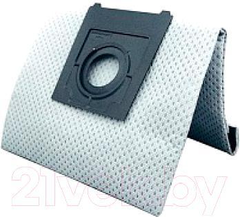 Пылесос Bosch BSA3125RU - мешок
