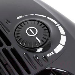 Пылесос Bosch BSA3125RU - регулятор мощности