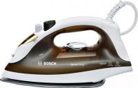 Утюг Bosch TDA 2360 -