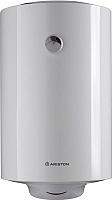 Накопительный водонагреватель Ariston ABS PRO R 120V -