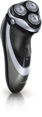 Электробритва Philips PT870/16 - вид сбоку