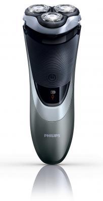 Электробритва Philips PT870/16 - вид спереди