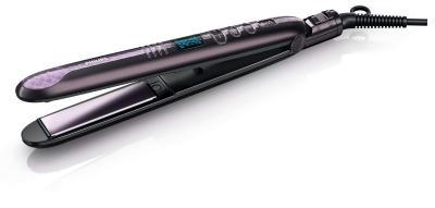 Выпрямитель для волос Philips HP8339/00 - общий вид