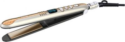 Выпрямитель для волос Philips HP8362/00 - общий вид