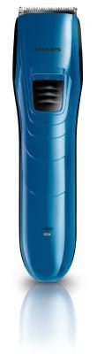 Машинка для стрижки волос Philips QC5135/15 - общий вид