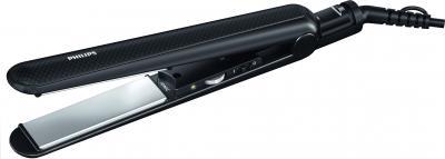 Выпрямитель для волос Philips HP8333/00 - общий вид