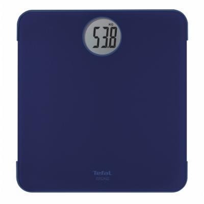 Напольные весы электронные Tefal PP1203 - вид сверху