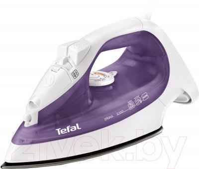 Утюг Tefal FV2350 - общий вид