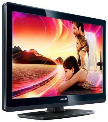 Телевизор Philips 22PFL3606H/60 - общий вид