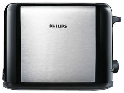 Тостер Philips HD2586/20 - общий вид