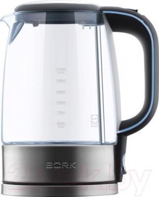 Электрочайник Bork K515