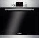 Электрический духовой шкаф Bosch HBA23R150R -