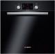 Электрический духовой шкаф Bosch HBA23R160R -