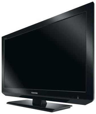 Телевизор Toshiba 19EL833 - общий вид