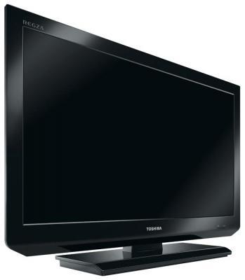Телевизор Toshiba 26EL833 - общий вид