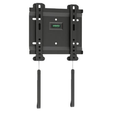 Кронштейн для телевизора Brateck PLB-40S - вид спереди