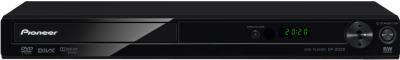 DVD-плеер Pioneer DV-2020 - вид спереди
