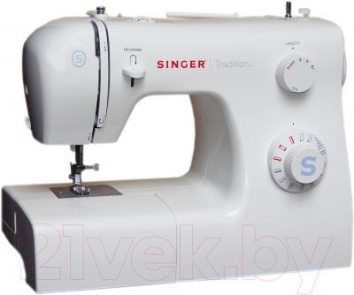 Швейная машина Singer Tradition 2259 - общий вид