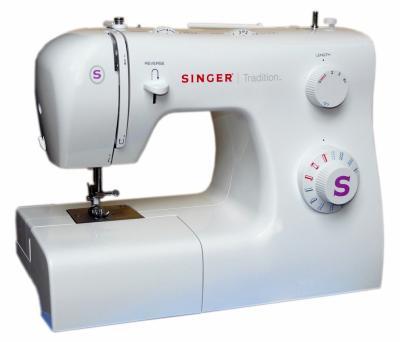 Швейная машина Singer 2263 - вид спереди