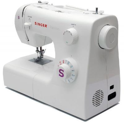 Швейная машина Singer 2263 - вид сбоку