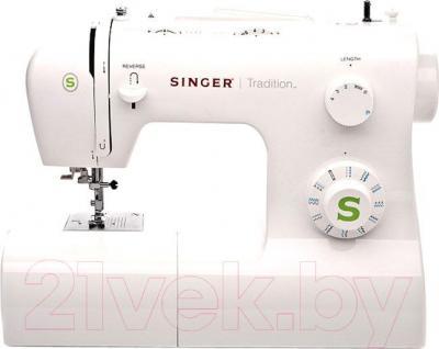 Швейная машина Singer Tradition 2273 - общий вид