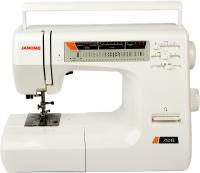 Швейная машина Janome 7524E -