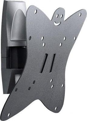 Кронштейн для телевизора Holder LCDS-5036 - общий вид