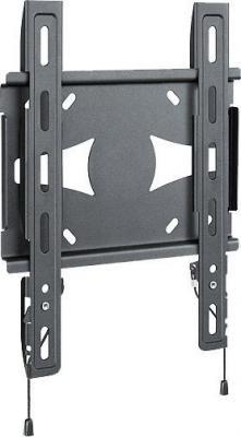 Кронштейн для телевизора Holder LCDS-5045 - общий вид