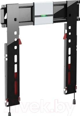 Кронштейн для телевизора Holder LEDS-7011 (металл)