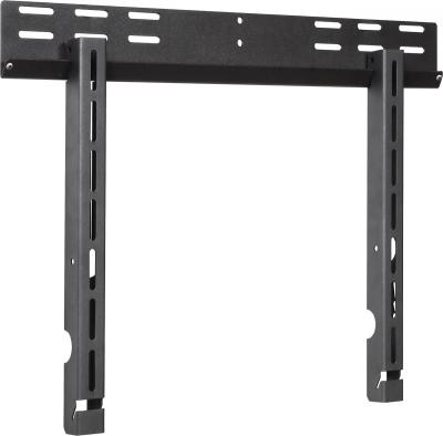 Кронштейн для телевизора Holder PFS-4010 (металл) - внешний вид