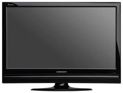 Телевизор Horizont 19LCD840 LED - общий вид