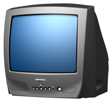 Телевизор Витязь 37CTV730-3 - общий вид
