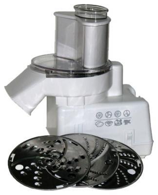 Овощерезка электрическая БЕЛВАР ЭТБ-2 - общий вид