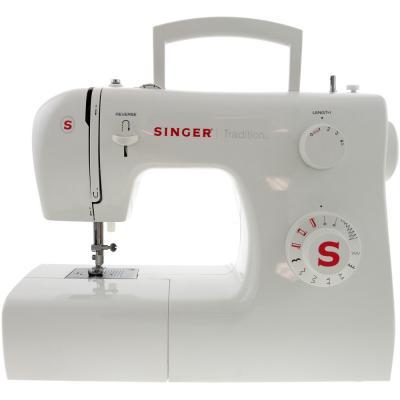 Швейная машина Singer 2250 - вид спереди