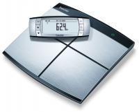 Напольные весы электронные Beurer BF 100 -