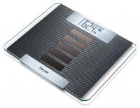 Напольные весы электронные Beurer GS 50 Solar -