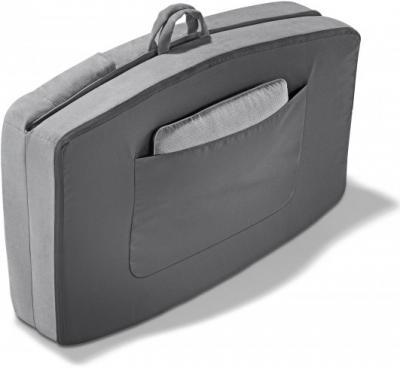 Массажер Beurer MG230 - Общий вид