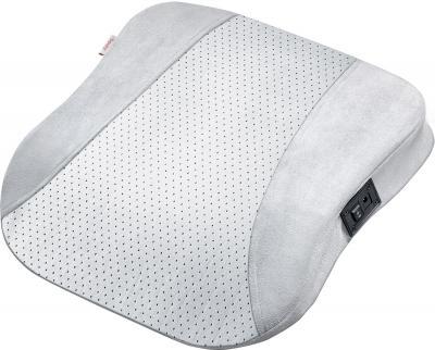 Массажная подушка Beurer MG140 - Общий вид