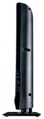 Телевизор Sharp LC-40SH340EV - вид сбоку