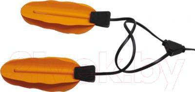 Сушилка для обуви Irit IR-3700 - общий вид